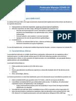 Documentos-HGUA_Protocolo-frente-COVID-19_2020_03_18
