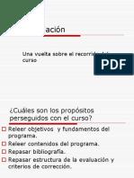 Guía Encuentro Sincrónico 3c