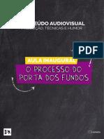 material_porta-dos-fundos_AULA1_VF