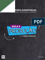 material_porta-dos-fundos_AULA3_VF