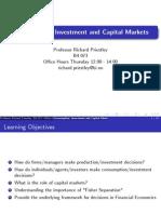 Consumption_Investment_capital_markets