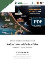 Programa-Quinto-Seminario-Internacional_actualizado