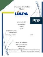 389864749 Derecho Romano I Tarea IV