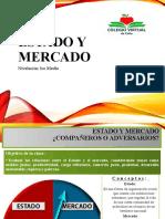 004-3M-HISTORIA-TEÓRICO-NIVELACIÓN-ESTADO Y MERCADO