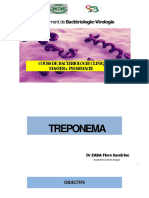 PDF Cours Treponema m1 2021 Ufr Spb