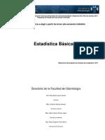 Estadística Básica 2019-2020_0