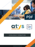 ATYS-Catalogue-Formation_-2020
