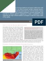Offshore_Platform_brochure