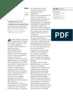 Aurelio Villa y Manuel Poblete (Dirs.) (2007). Aprendizaje basado en competencias