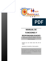 MANUAL DE FUNCIONES MULTIASISTIR IPS