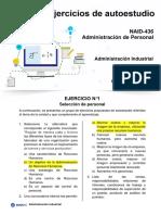 NAID_NAID-436_EJERCICIO_T001