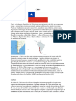 Chile.docx-2