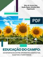Ebook_educação Do Campo (1) (1)