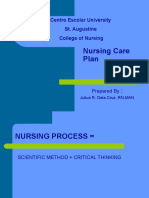 9039257-Nursing-Care-Plan