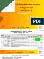 Primera Web Conference (1)