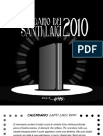 Calendario_santi_laici_free