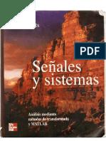 doku.pub_seales-y-sistemas-m-j-robertspdf