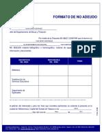Formato_no_adeudo_421810565 (1)