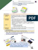 Material Informativo - Guía Práctica 6 2021-1(3)