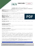 docfinal-5_9225_05019631