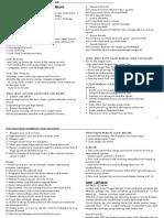 nota-PADAT-senihbae2103