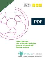 Climatizacao_quadros_electricos