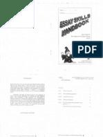 8809-Essay-vol-2