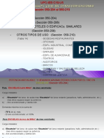 UPC-IEE.C10-U5