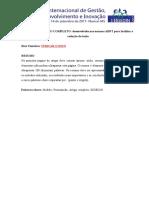 1-Modelo-de-Artigo-Completo-1