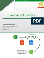 02_Farmacodinamica