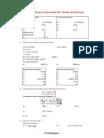 Excel Caidas