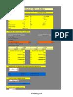 Excel Rapidas