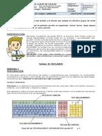 GUIA_N2_INFORMATICA_SEXTOGRADO