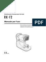 AUTOREF_KER_RK-F2_MANUALE_USO_IT (2019_08_06 12_13_21 UTC)