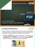 Presentación_OC_semana_2_FEPI
