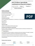 [AAB02] Cuestionario1_ Evalúe su aprendizaje, participando en el cuestionario en línea de la unidad 3._ FUNDAMENTOS DE CONTABILIDAD