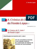 oexp10_cronica_joao_fernao_lopes