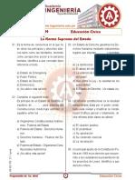 CIVICA_PRÁCTICA_1°SELECCIÓN_SEMANA-04