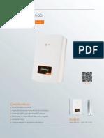 Datasheet_Solis-1P(7-7,7)K-5G