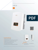 Datasheet_Solis-3P(5-10)K-4G-LV
