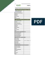 14-FORMA-4-908-formulario-para-creacion-de-usuarios-en-el-SISPAP