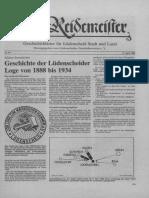Der-Reidemeister_098_15.04.1986 (1)