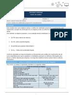 Financas Corporativas Jancer Farias 4