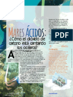 Feb2018 Spanish Acidic Seas