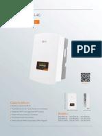 Datasheet_Solis-3P(5-20)K-4G