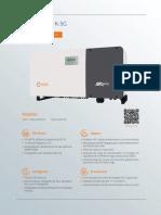 Datasheet_Solis-(100-110)K-5G