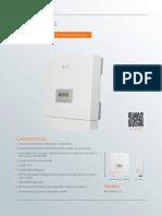 Datasheet_RAI-3K-48ES-5G