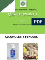 7-QORG-ALCOHOLES Y FENOLES-convertido