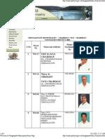 Welcome to Chengalpattu Municipality Home Page