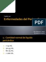 H_CLUB_Enfermedades_del_Pericardio4161524